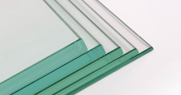 Single Glazed Units