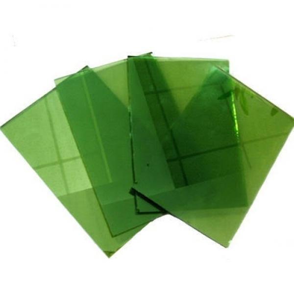 Green Reflective
